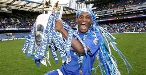 birthday wishes pours  michael essien