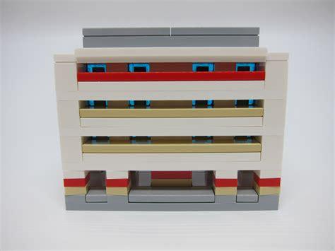 Lego Sg 50 By Deneilshop lego sg50 singapore icons mini builds 171 lesterchan net