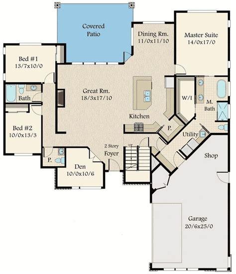 dream kitchen floor plans 929 best floor plans and dream homes images on pinterest