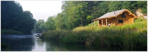 Cottage In The Woods Lake District by 7 Secret Hideaways For A Honeymoon