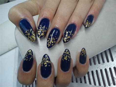 nail design for new year 2013 17 sparkly nail designs for new year s style
