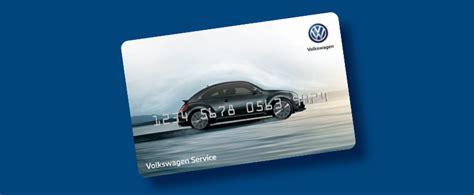 service coupons save money  gunther volkswagen  delray beach fl