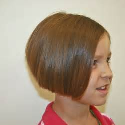 high stacked layered bob hair cut high stacked bob haircut newhairstylesformen2014 com