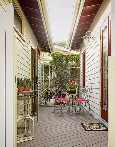 venice eco cottages 17 best images about seen around the city on