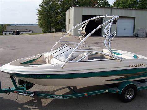 glastron boat fuses 1994 glastron ssv 195 wiring diagram 4 3 40 wiring