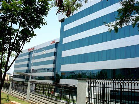 tech mahindra pvt ltd hitec city