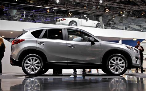 Madza Cx Mazda Cx 5 Price Modifications Pictures Moibibiki