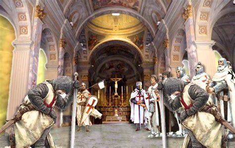de templarios se mantiene en la nomina de la sep la primera plana de templarios se mantiene en la nomina de la sep la