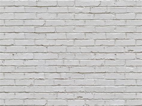 15 white brick textures patterns photoshop textures freecreatives