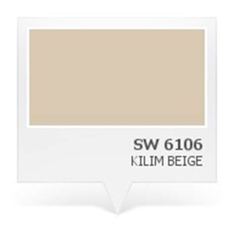 sw 6106 kilim beige baby boy nursery