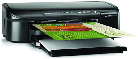 Printer Hp E809a driver hp driver hp officejet 7000 serie e809a driver hp