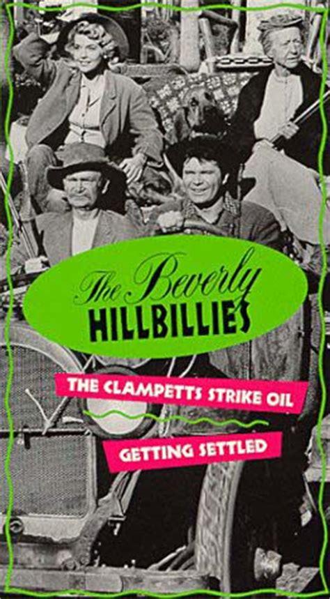 theme song beverly hillbillies beverly hillbillies the soundtrack details