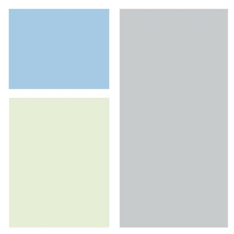 pottery barn colors 1000 ideas about pottery barn colors on