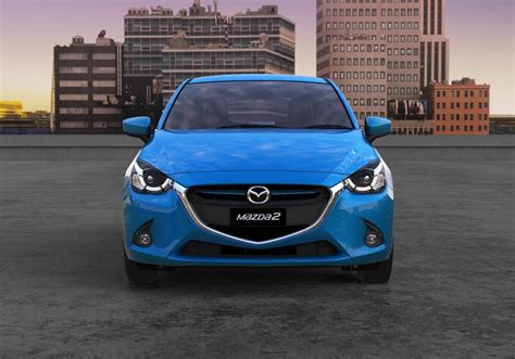 mazda 2 2017 usa june 2017 archives page 4 best pickup truck