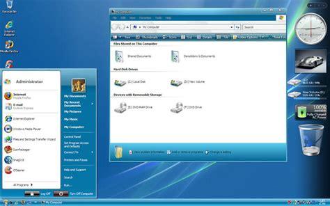 windows xp pro sp3 retail crack free download full version download crack windows xp pro sp3 activation free free