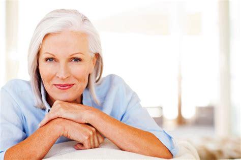 why does hair turn gray why does hair turn grey health enews