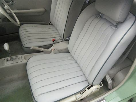 seat upholstery repair seat re upholstery repair seat re upholstery repair