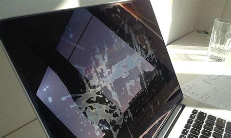 macbook pro retina fan replacement cost cost to replace macbook pro retina screen 15 howsto co