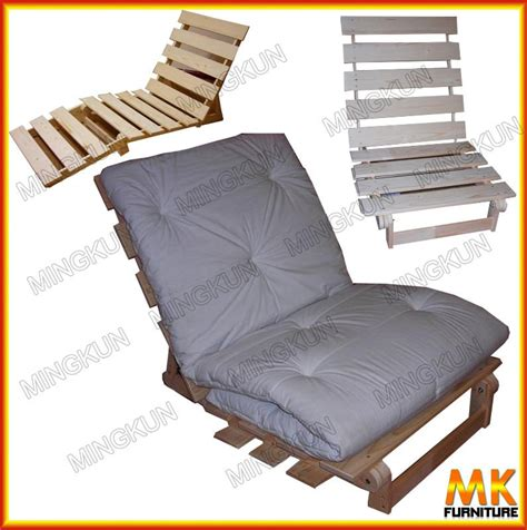 Folding Wooden Bed Folding Wooden Sofa Bed Buy Single Sofa Bed Folding Sofa Bed Sofa Bed Modern Sofa Bed