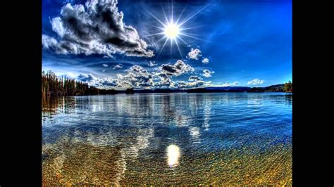 imagenes de paisajes naturales increibles grupo revelacion celestial el mensaje de dios youtube