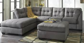 furniture homestore tx gray sectional sofa furniture cozysofa info