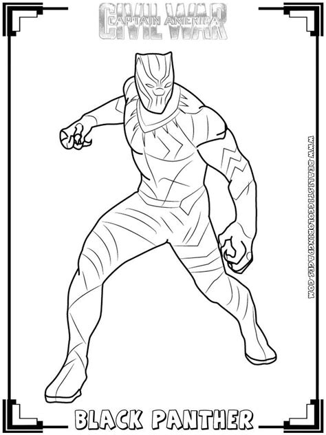 civil war coloring pages printable coloring pages