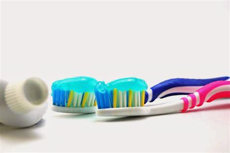 Benang Pembersih Gigi 10 cara terbaik 10 cara terbaik menjaga kebersihan gigi dan mulut