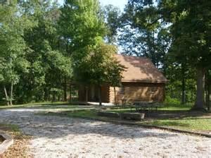 Cassville Mo Cabins by Roaring River Resort Cground Cassville Cground