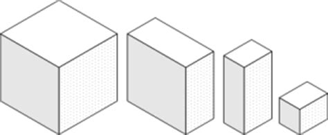 visio isometric shapes go 3d with free isometric piping shapes for visio visio