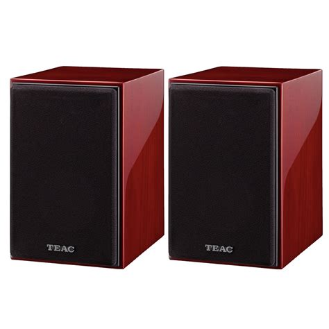 teac ls 101hr bookshelf speakers tyson