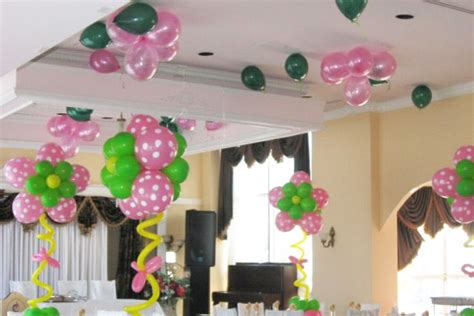 Birthday Decorations For Husband At Home by Birthday Party Decoration Ideas For Birthday Party Decoration
