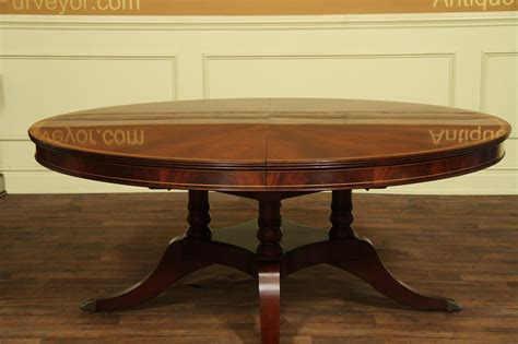72 inch round dining room tables custom 72 inch round dining room table with self storing