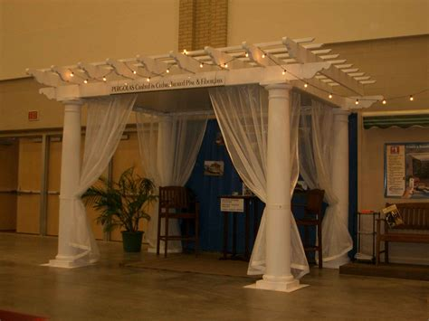 pergola mosquito curtains curtains using tremendous mosquito curtains for comfy