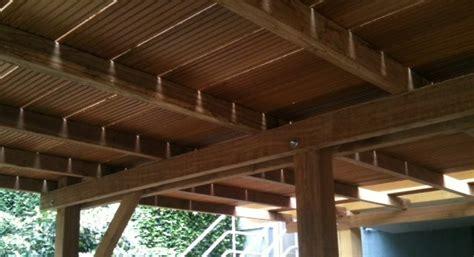 Terrassen Pavillon Holz by Terrassen Unterkonstruktion Holzart 20 50 54 Egenis
