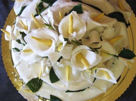 fiori comunione galateo comunione e cresima ieri oggi in cucina