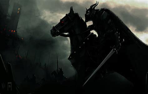 black knight download calradian knights v 0 1 file mod db