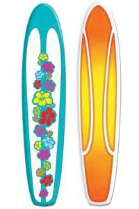 d 233 coration planche de surf d 233 coration d 233 coration par pays