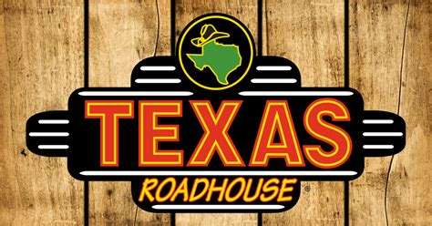 text road house texas roadhouse increases customer engagement and performance across major facebook