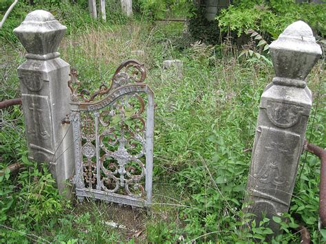 Ordinary Christian Churches In Queens #8: Bayside-acacia-cemetery-gate-2-queens-ny-by-h-l-i-t-on-flickr.jpg