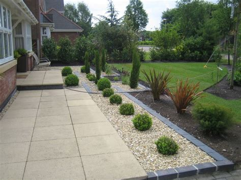 the most beautiful yard google pretraživanje yard ideas ryan and cara pinterest garden