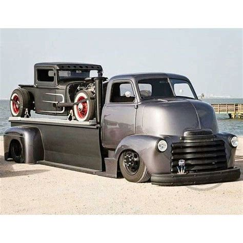 trucks cool 17 best ideas about cool trucks on lifted