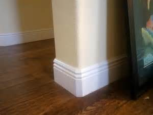 baby bullnose corner bead drywall rounded corners photos