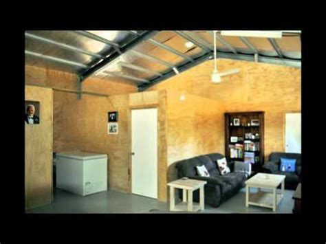 shouse home investment  build youtube