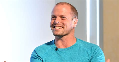 Real World Mba Ferriss by Why Tim Ferriss Saved 120 000 And Then Planned To Lose It All