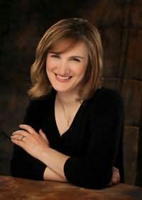 Amanda Gaelen Foley amanda forester