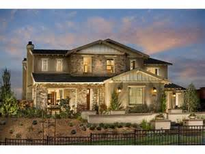 Contemporary Craftsman Homes Contemporary Craftsman Craftsman Style Houses Pinterest