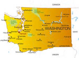 auburn oregon map serving the specialized transportation needs of our heavy
