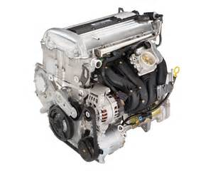 2006 chevrolet malibu 4 cylinder engine get free image