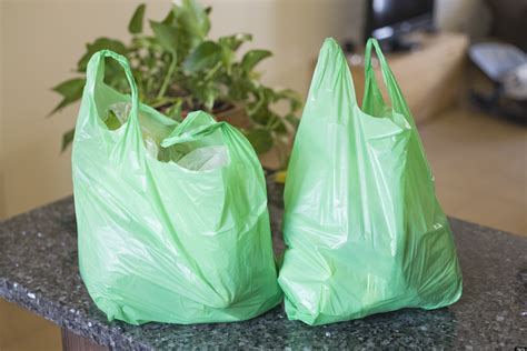 with plastic why you should support the plastic bag reduction ordinance