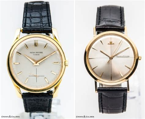 buy luxury watches 408inc